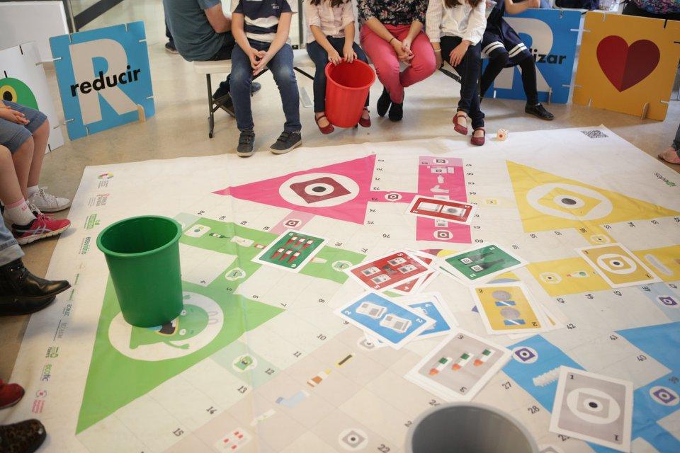 NdP Movilidad Sostenible- Diario Plaza A
