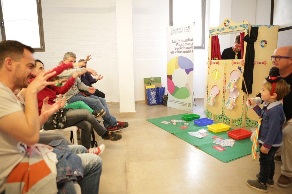 NdP Movilidad Sostenible- Diario Plaza V