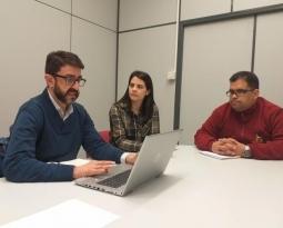 """Burjassot participarà en la campanya """"La Reciclà"""" d'Ecovidrio"""