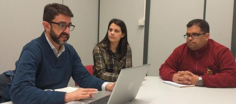 Burjassot participará en la campaña «La Reciclà» de Ecovidrio