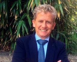 Entrevista a Gonzalo Torralbo, director comercial i de relacions institucionals de Ecolum Recyclia