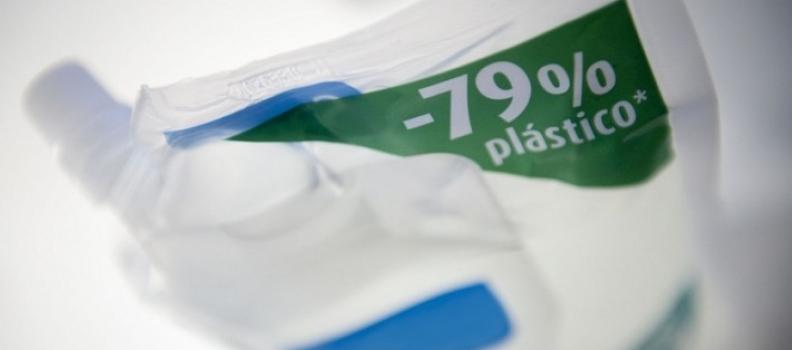 La Comunitat Valenciana reduce cerca de 8.000 toneladas de materias primas gracias al ecodiseño